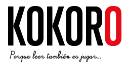 Kokoro Editorial